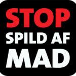 stop-spild-af-mad-logo